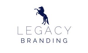 Legacy Branding